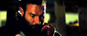 Things You Didn't Know About Dan Bilzerian Page 6 - AskMen