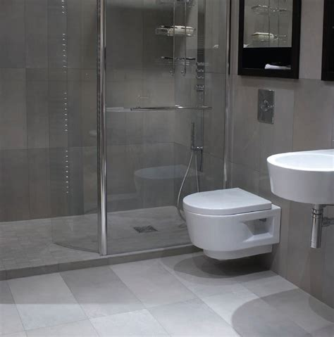Small Modern Bathroom Ideas Uk by Room Sleek It Cloakroom Wetroom