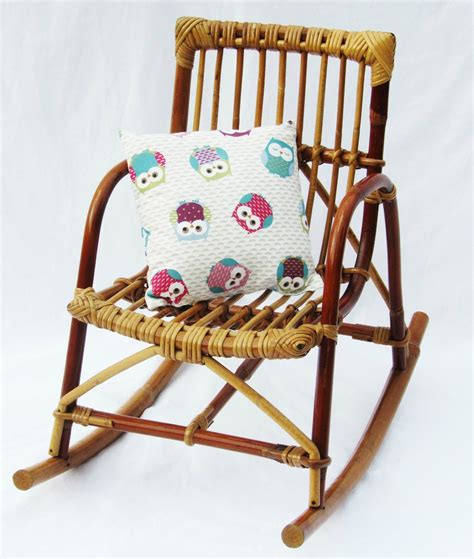 rocking chair d occasion pas cher mpfmpf almirah beds wardrobes and furniture