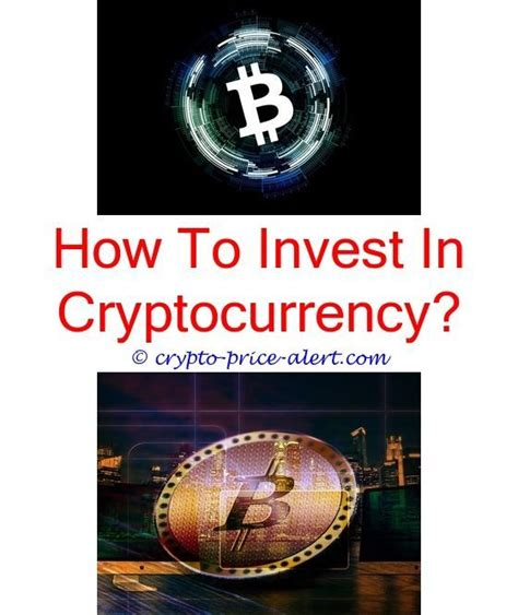 If you want us to look into a specific payment method which isnt covered yet, let us know in the comments. bitcoin start buy bitcoin with amazon payments - safest way to buy bitcoin.how to get started ...