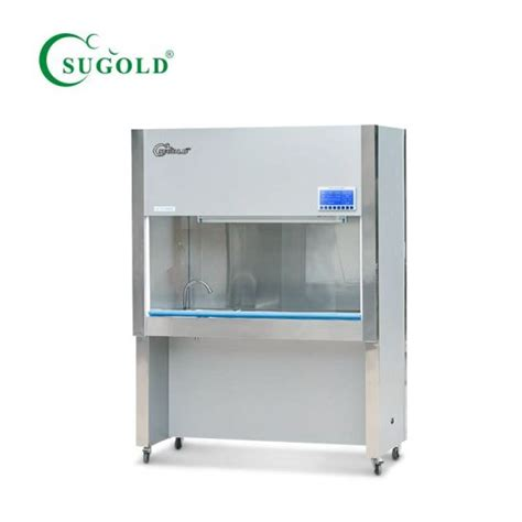 What Is A Fume Cupboard by China Lab Furniture Fume Sw Tfg 12 15 18 Fume