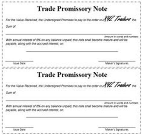 disclosure agreement template official templates