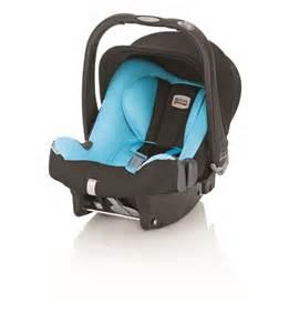 Newborn Babies Car Seats