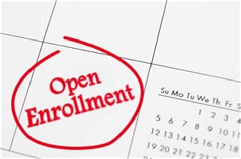 open enrollment northern elementary school