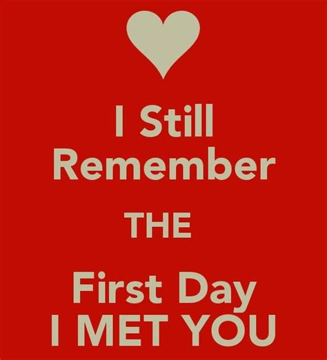 cute flirty quotes for facebook
