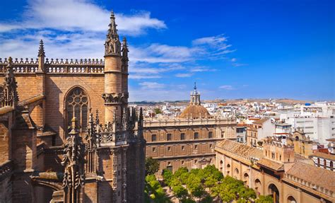 seville spain cadiz port excursions historic private cruise triana andalusia capital southern region