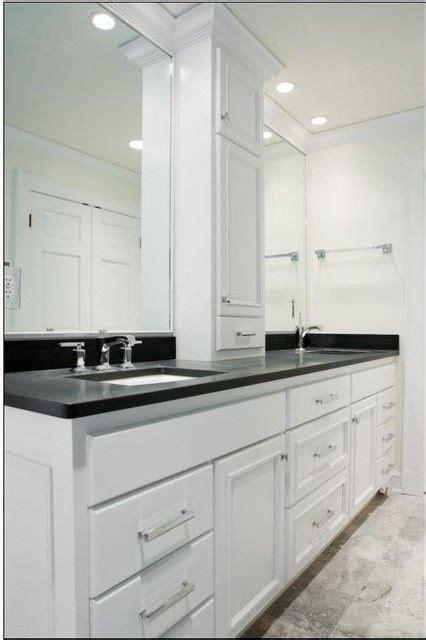 bathroom vanity tower google search bathrooms