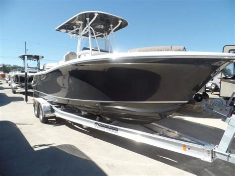 Nautic Star Boats For Sale Texas by Nautic Star Boats For Sale In Texas United States Boats