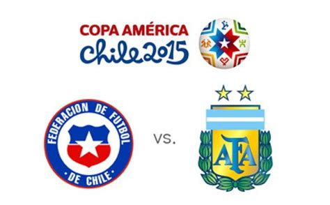 Messi vs 5 and everyone else is static. Where to find Chile vs. Argentina Copa America Final on US TV and Internet - World Soccer Talk