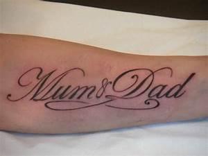 Ecriture Tatouage Femme : tatouages l 39 association emily calligraphy ~ Melissatoandfro.com Idées de Décoration