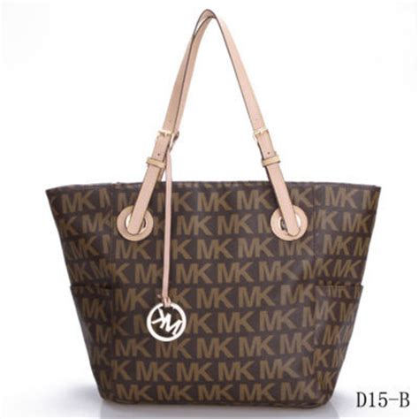 supply large range of michael kors handbags cheap price suppliers exporters sellers 292507