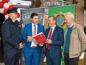 Nominations sought for annual Limerick Garda Youth Awards ...