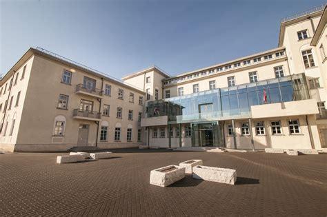 Rēzeknes Tehnoloģiju akadēmija - Latgales tūrisma mājaslapa