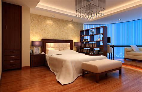 Luxury Bedroom 3d Modeldownload 3d Modelcrazy 3ds Max Free