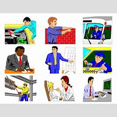 Community Helpers Clip Art By Littletotslearning  Teaching Resources Tes