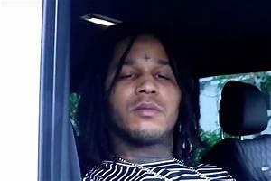 Fredo Santana Taken to Hospital After Having a Seizure - XXL