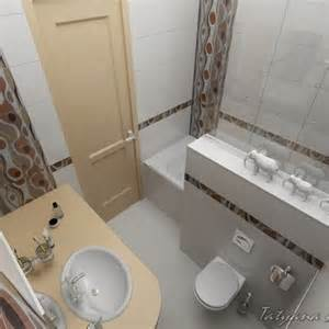 interior design ideas for small bathrooms coolapartment interior design modernesigns ideas for small apartment in bathroom design cool