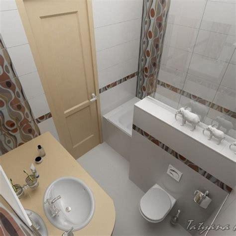 bathroom decor ideas for apartments coolapartment interior design modernesigns ideas for small
