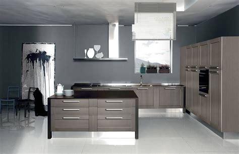cucine con finestra sul lavello la cucina sotto la finestra 12 composizioni cui ispirarsi