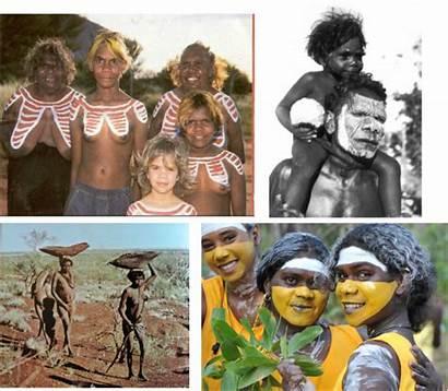 Aboriginal Uluru Important Rock Ayers