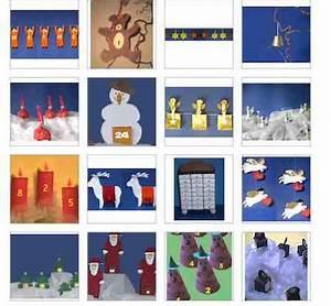Kalender Selber Basteln : kalender archive ~ Lizthompson.info Haus und Dekorationen