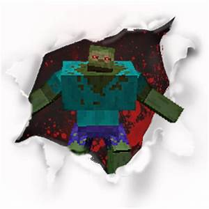Mutant Creatures - Spider Pig, Spider Pig [v1.4.9 ...