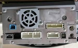 E54 Connector - Rav 4 Club - Toyota Owners Club