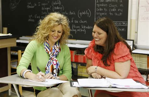 kentucky department of education tpges peer observation 539 | 130418PageSchool1362