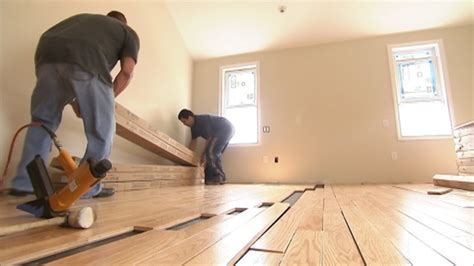 Best Flooring Reviews ? Consumer Reports