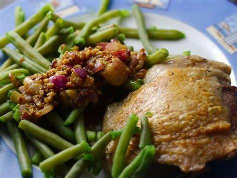 recette cuisine sous vide recettes de sous vide