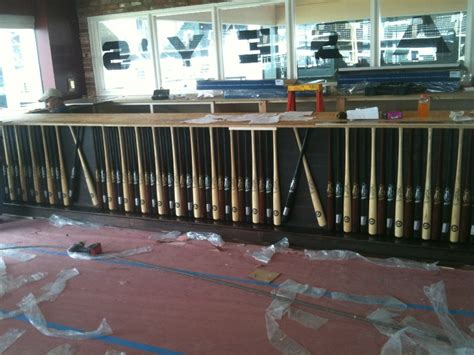 fiorenza custom woodworking featured  man caves