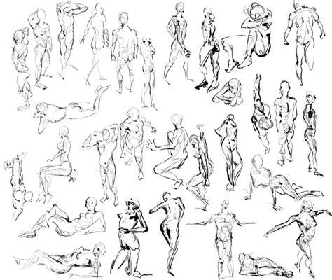 menschen zeichnen vorlagen menschen zeichnen vorlagen die besten 17 ideen zu menschen zeichnen auf