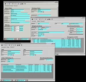 4 3 Rechnung : professional ear 4 3 kostenlose download mandantenf hige ~ Themetempest.com Abrechnung
