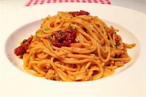 spaghetti 10 personen