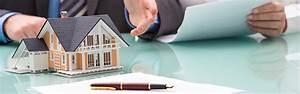 Louer Une Maison Avec Option D Achat : louer une maison avec location achat courtier hypoth caire ~ Medecine-chirurgie-esthetiques.com Avis de Voitures