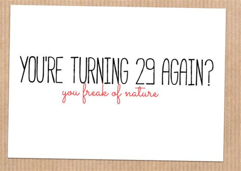 30 Years Birthday Quotes Funny