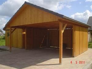 Doppelcarport Mit Schuppen : carport dach ~ Frokenaadalensverden.com Haus und Dekorationen