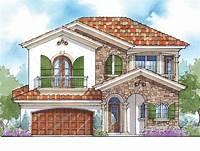courtyard house plans Energy Saving Courtyard House Plan - 33047ZR   1st Floor ...