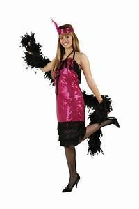 Déguisement Années Folles : deguisement charleston jazzy et autres costumes des ann es folles ~ Farleysfitness.com Idées de Décoration