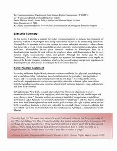 Health And Wellness Essay Human Rights Violations Dbq Essay Science And Society Essay also Sample Business Essay Human Rights Violations Essay Write A Good Essay Human Rights  How To Write A Proposal Essay Paper