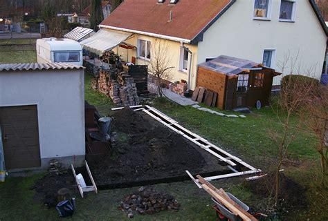 alte wände glätten grenzbebauung carport nachbar regelungen f r den abstand zum nachbargrundst ck nachbar hat