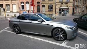 2017 BMW M5 30 Jahre M5 Car Photos Catalog 2019