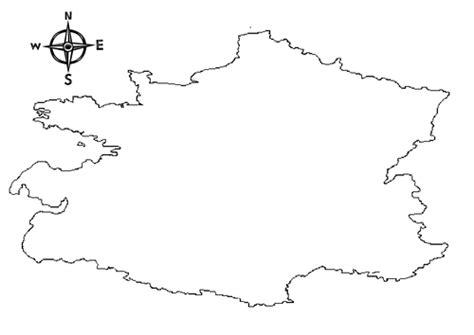 blank treasure map  ruthbentham teaching resources