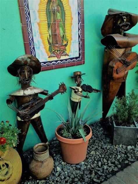 el charro  tucson   oldest mexican restaurant