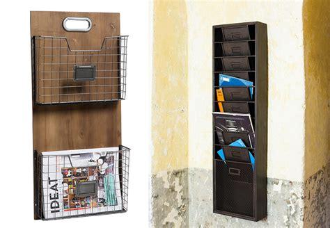amenagement cuisine ikea où trouver un porte revues design et en métal