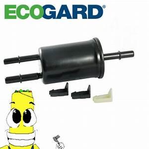 Premium Fuel Filter For Ford Explorer All Engines  U0026 Models