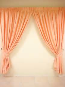 Length Of A Shower Curtain by Absolute Perfect Design 天衣无缝 Promotion For Window Curtains