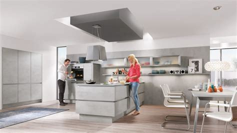 eco cuisines cuisine melun eco cuisine melun 77 votre cuisine tout