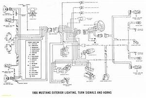 Bmw E46 Ignition Switch Wiring Diagram  Diagram