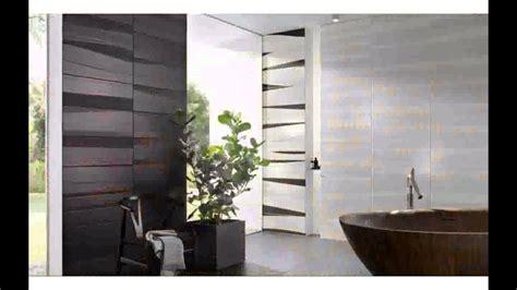 bad design fliesen badezimmer fliesen grau design